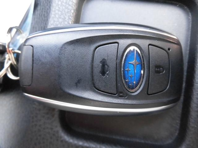 tS 300台限定車 レカロシート STIエアロ(15枚目)