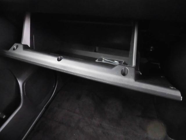 カスタムG 両側自動ドア LEDライト スマートキー(20枚目)