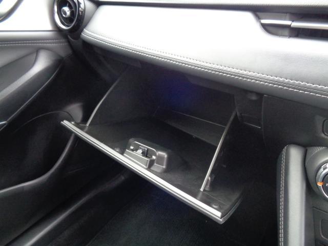 XD プロアクティブ 後期型 4WD 純正メモリーナビTV(20枚目)