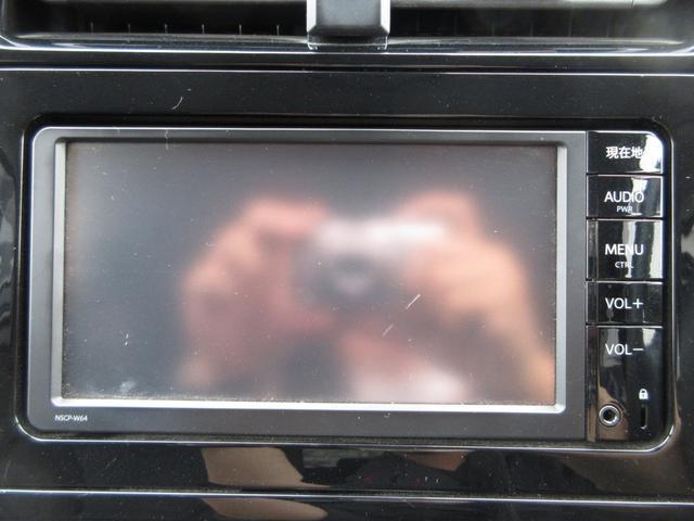 A 純正メモリーナビTV Bカメラ モデリスタエアロ(15枚目)
