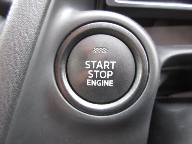 XDテーラードブラウン 特別限定車 4WD 純正メモリーナビTV Bカメラ ETC アドバンスドキー(17枚目)