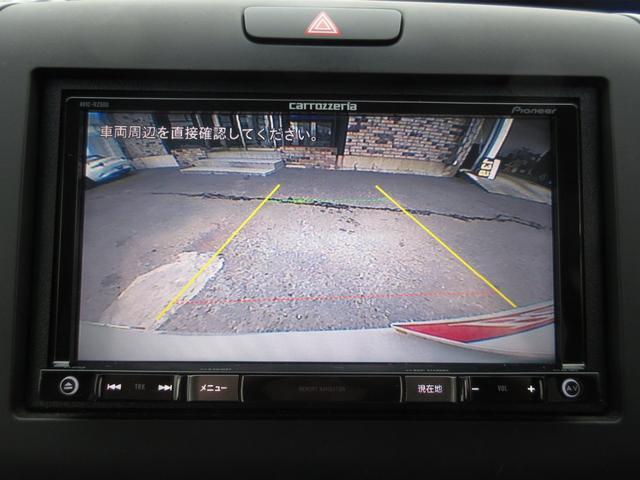 G・ホンダセンシング 社外メモリーナビTV Bカメラ 両側自動ドア ホンダセンシング スマートキー(16枚目)