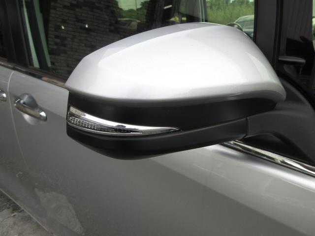 Gi 純正エアロ 純正9インチメモリーナビTV Bカメラ Bluetooth 両側自動ドア レザーシート シートヒーター(7枚目)