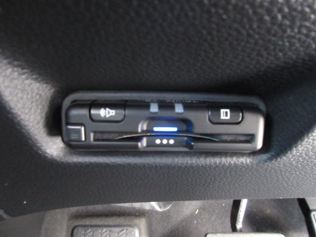 ホーム 純正メモリーナビ Bカメラ Bluetooth ホンダセンシング スマートキー ハーフレザーシート コーナーセンサー クルコン LEDライト 純正AW(17枚目)