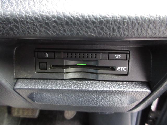 Gi ブラックテーラード 純正9インチメモリーナビTV 両側自動ドア スマートキー オートAC レザーシート シートヒーター トヨタセーフティーセンス(16枚目)