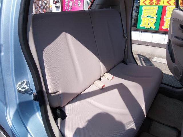 「スバル」「R2」「軽自動車」「埼玉県」の中古車11