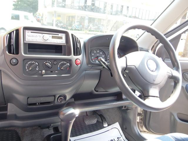 「スズキ」「Kei」「コンパクトカー」「埼玉県」の中古車17