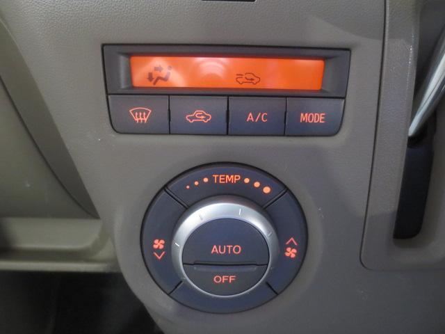 ダイハツ アトレーワゴン カスタムターボRSリミテッド 社外メモリーナビ地デジ左側電動