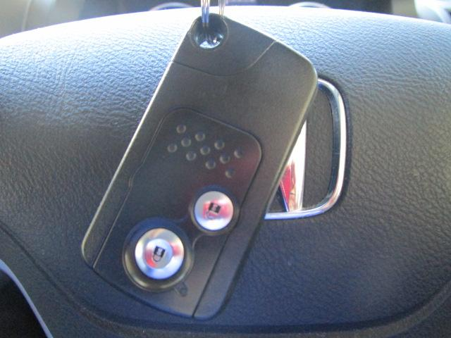 ホンダ CR-V ZL 社外HDDナビ地デジBカメラ黒革電動温暖シートETC