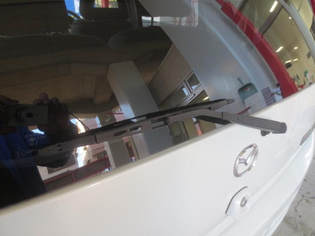 マツダ ラピュタ Sターボ 5速MT4WD社外CDMDキーレスRECARO