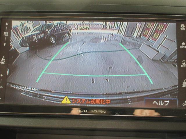 トヨタ ヴェルファイア 3.5V Lエディション 純正ツインHDD両側電動WSR本革