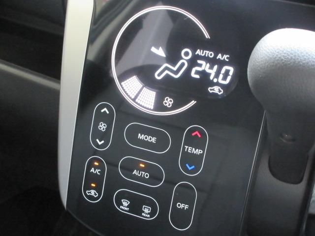 日産 デイズ ハイウェイスターJ 1オナ純正SD地デジETC車高調16AW