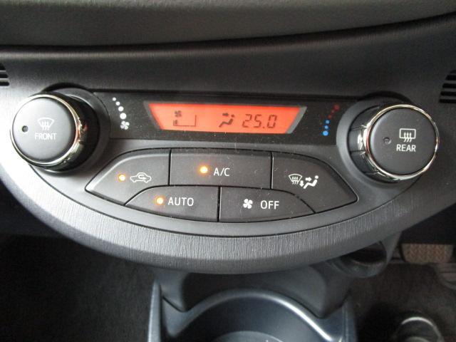 トヨタ ヴィッツ RS 純正ナビHIDモデリスタエアロ社外エアクリ