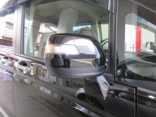 ホンダ ステップワゴンスパーダ Zクールスピリット 純正9型ナビ地デジBカメラ両側電動ドア