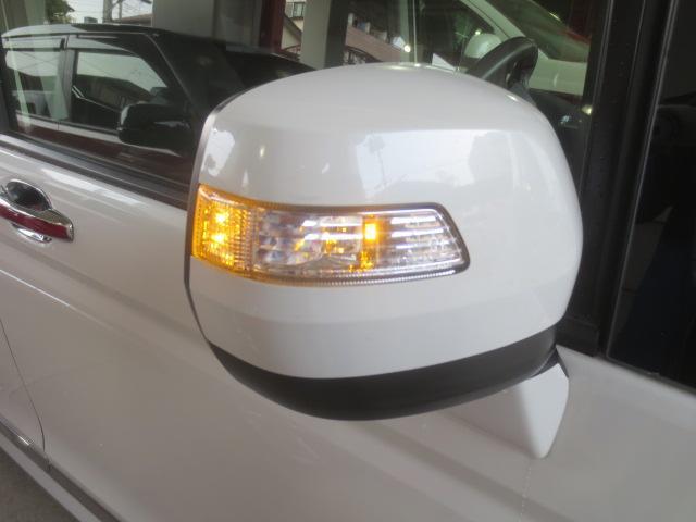 ホンダ ステップワゴンスパーダ S 9型ナビ後席フリップ両側PSDサイドリフトUPシート後期