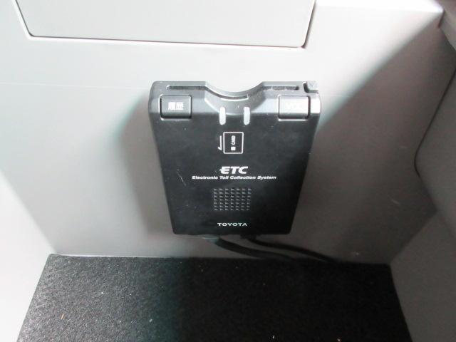 MSプラチナSLC ツインHDD地デジ両側電動Rゲート1オナ(8枚目)
