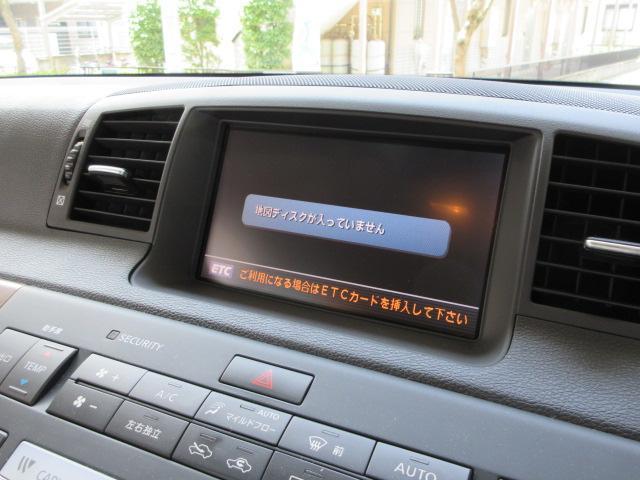 350GTスポーツPKG 純正ナビSBカメラ本革暖冷19AW(3枚目)
