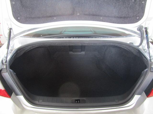日産 フーガ 370GT 純正HDD地デジSBカメラ本革暖冷インテリキー