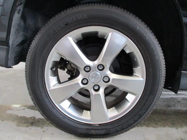 240GプレミアムL-PLG 4WD純正HDDナビJBL黒革(13枚目)