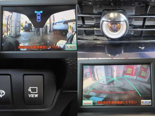 HS250hハーモニアスレザー HDD地デジFBカメラPCS(4枚目)