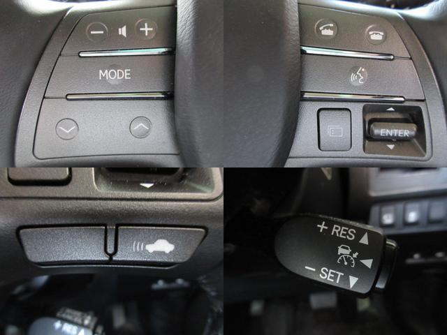 HS250hハーモニアスレザー HDD地デジFBカメラPCS(10枚目)