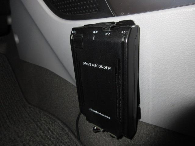 α 6速MT純正HDDインタナビ1セグBカメラETCクルコン(10枚目)