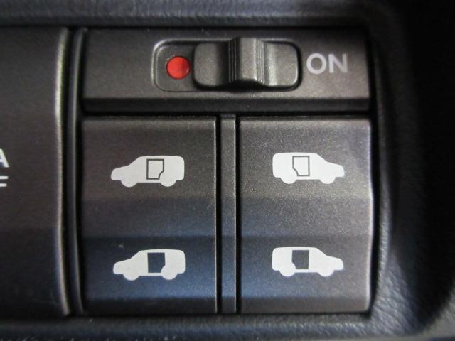VGエアロHDDナビPKG 地デジ後席フリップ車高調20AW(7枚目)