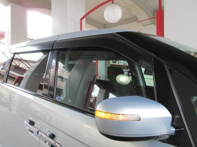 VGエアロHDDナビPKG 地デジ後席フリップ車高調20AW(12枚目)