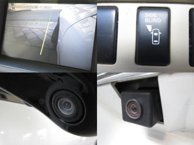 350GT 後期HDDナビS/Bカメラ白革電動暖冷シート(4枚目)