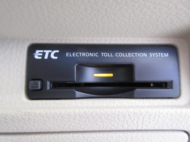 350GT 後期HDDナビS/Bカメラ白革電動暖冷シート(5枚目)
