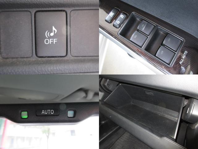 ハイブリッド レザーパッケージ 1オナMナビ地デジBカメラ黒革電動暖席クルコンHID純正17AW(7枚目)