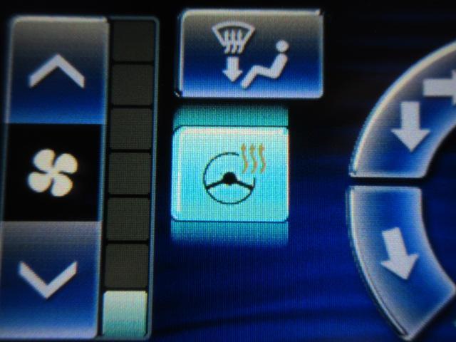 ロイヤルサルーン 純正HDDナビ地デジBカメラPCS/ICSレーダークルーズ茶内装前席電動シートヒーター前後ドラレコ純正16AW(15枚目)