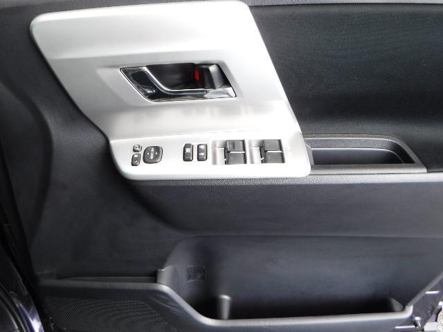 トヨタ ヴォクシー V フルセグSDナビ バックモニター ETC