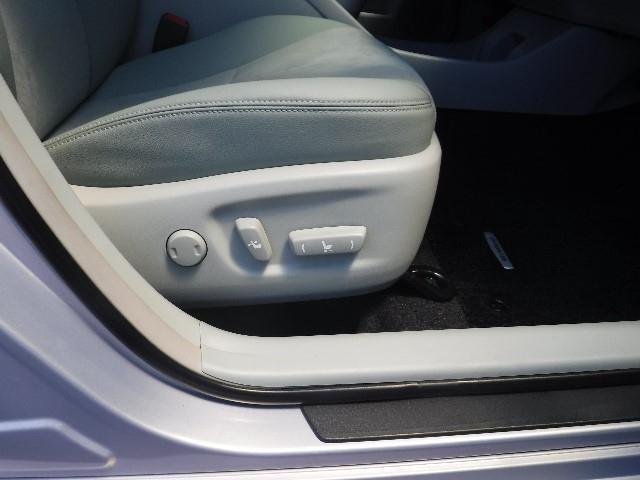 トヨタ プリウス G フルセグSDナビ バックモニター ETC ワンオーナー
