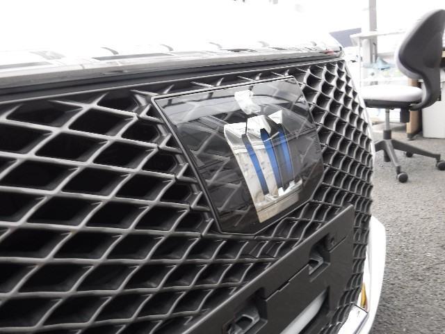 トヨタ クラウンハイブリッド アスリートS アドバンスド&ドライバーサポートパッケージ