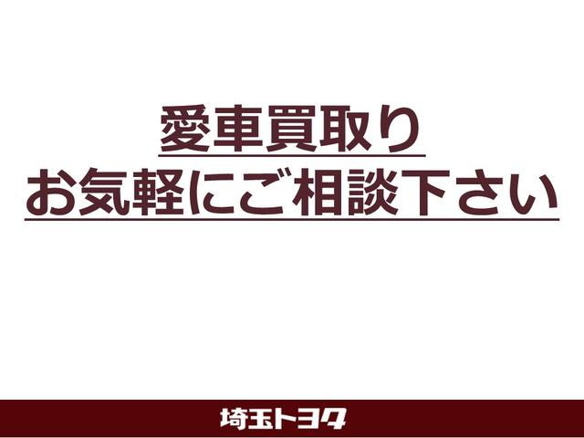 RSアドバンス ・サンルーフ・メモリーナビ・フルセグTV・LEDヘッドライト・ワンオーナー(40枚目)
