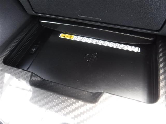 RSアドバンス ・革シート・安全装置サポカー・メモリーナビ・フルセグTV・LEDヘッドライト・(12枚目)
