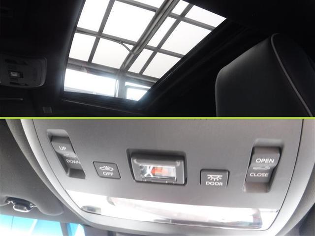 RSアドバンス ・革シート・安全装置サポカー・メモリーナビ・フルセグTV・LEDヘッドライト・(14枚目)