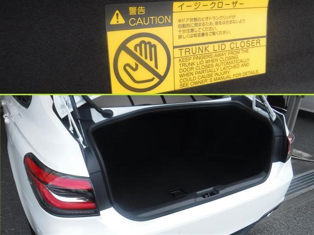 RSアドバンス ・革シート・安全装置サポカー・メモリーナビ・フルセグTV・LEDヘッドライト・(16枚目)