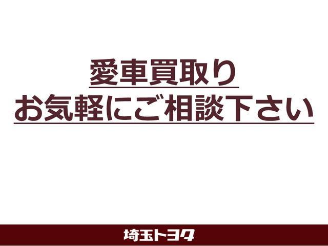 RSアドバンス ・革シート・サンルーフ・追突被害軽減システム・メモリーナビ・フルセグTV(41枚目)