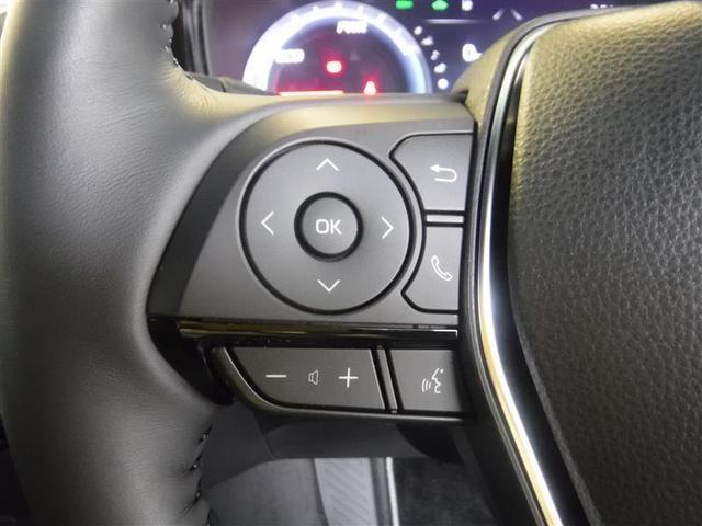 S エレガンススタイル メモリーナビ フルセグTV パノラミックビューモニター ETC LEDランプ 電源コンセントAC100V 衝突回避軽減ブレーキ 先進ライト ブラインドモニター(11枚目)