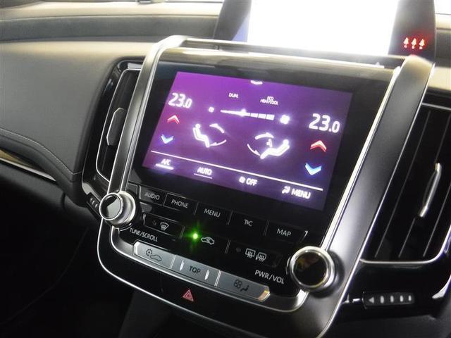 S エレガンススタイル メモリーナビ フルセグTV パノラミックビューモニター ETC LEDランプ 電源コンセントAC100V 衝突回避軽減ブレーキ 先進ライト ブラインドモニター(14枚目)