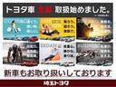 RSアドバンス ・革シート・サンルーフ・追突被害軽減システム・メモリーナビ・フルセグTV(45枚目)