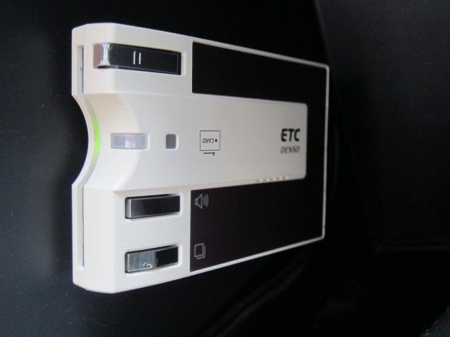 トヨタ ファンカーゴ Xペアベンチバージョン 純正DVDナビ HID ETC