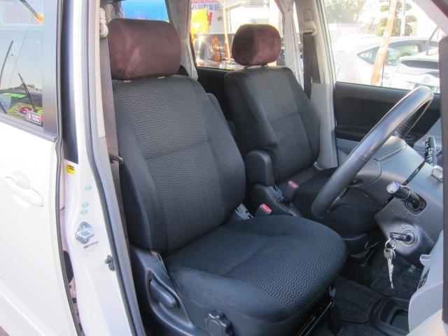 トヨタ ヴォクシー Z HDDナビ 両側パワースライド バックカメラ ETC