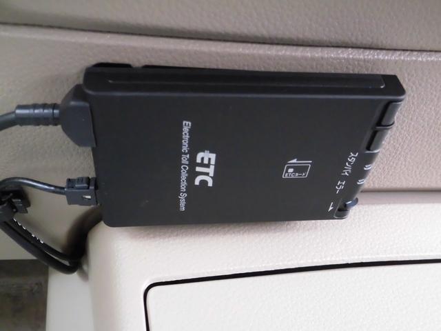 15M SV+プラズマ メモリーナビ バックカメラ ETC(4枚目)