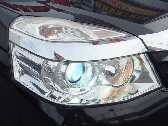 G特別仕様車 HIDスマートスペシャル メモリーナビ Bカメ(4枚目)