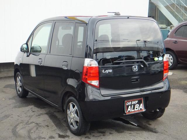 G特別仕様車 HIDスマートスペシャル メモリーナビ Bカメ(18枚目)