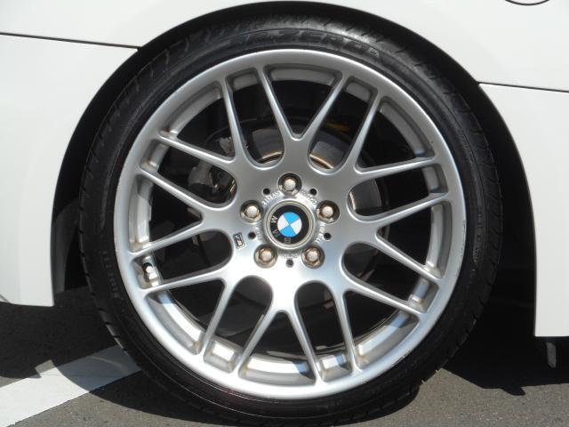 BMW BMW Z4 E86 3.0si Z4Mバンパー ARQRAYマフラー