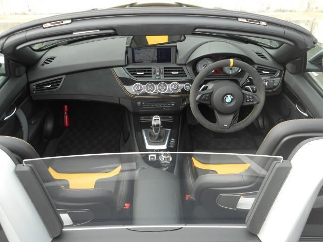 sDrive35is eisenmannマフラー 3Dリップ(11枚目)